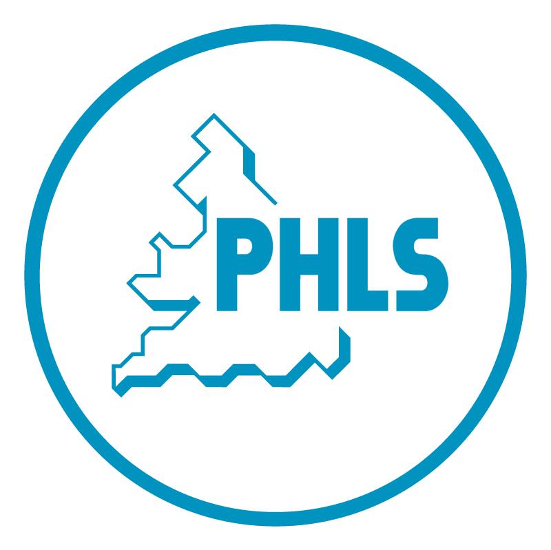 PHLS vector