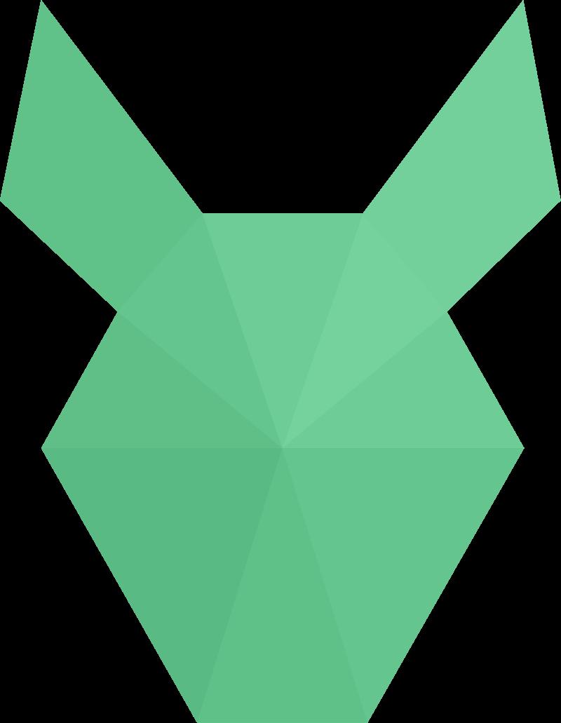 PouchDB vector