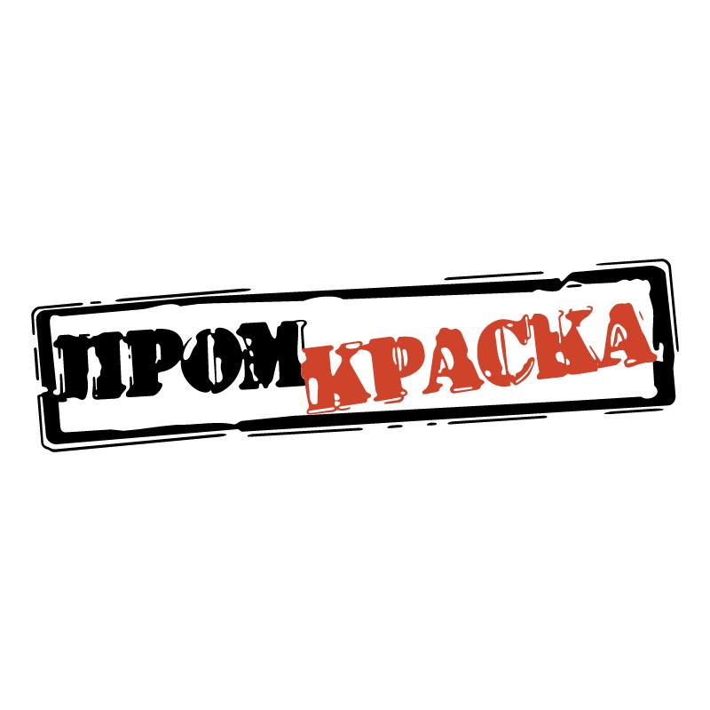 PromKraska vector