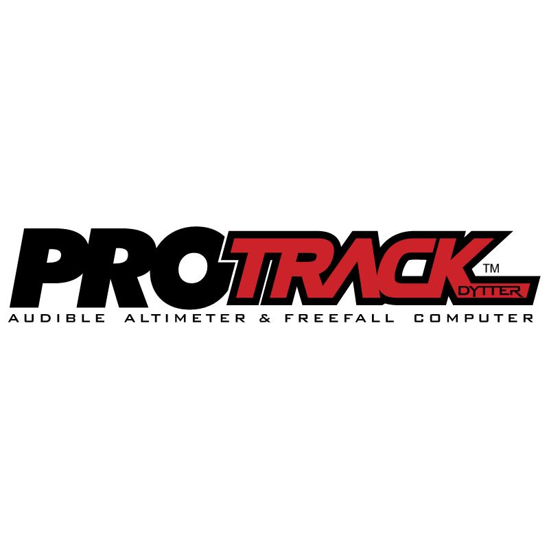 ProTrack vector
