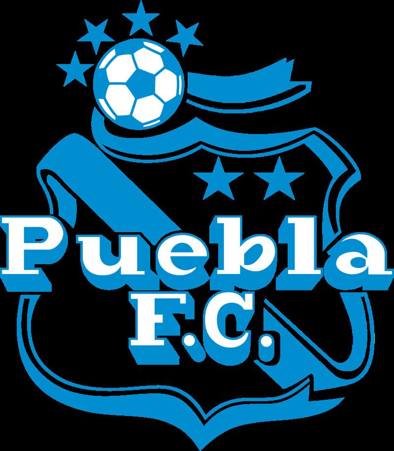 PUEBLA vector