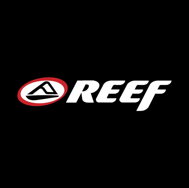 Reef vector