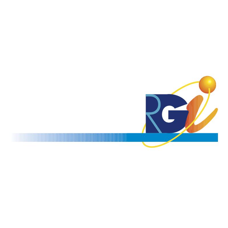 RGI vector