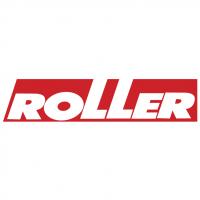 Roller vector