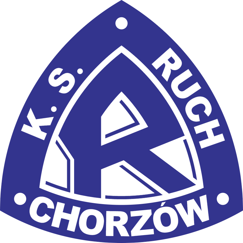 RUCHCH 2 vector