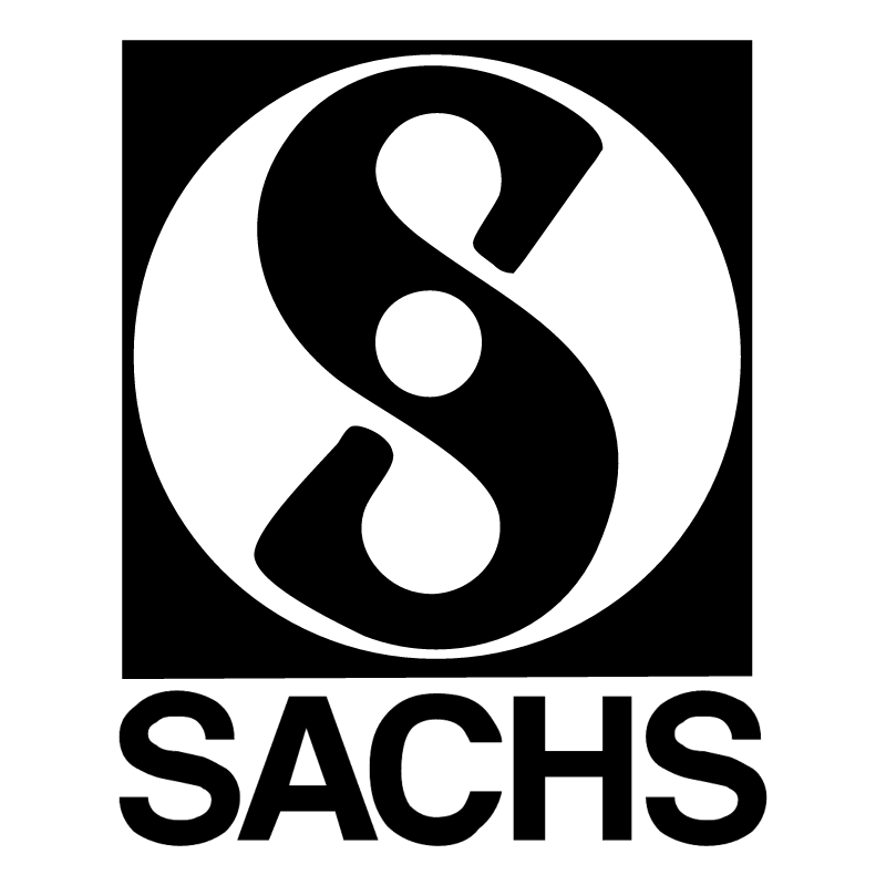 Sachs vector