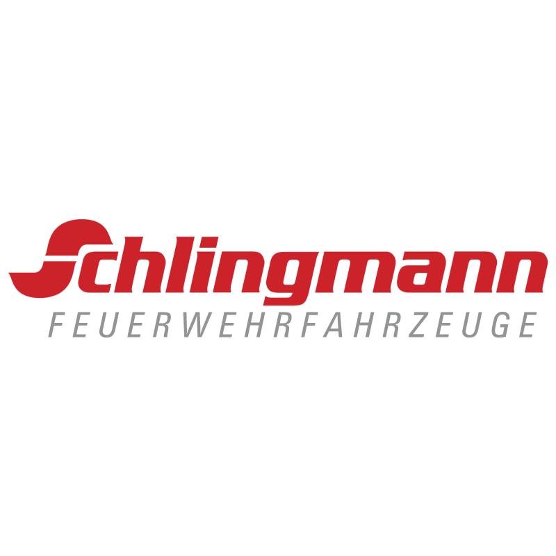 Schlingmann vector