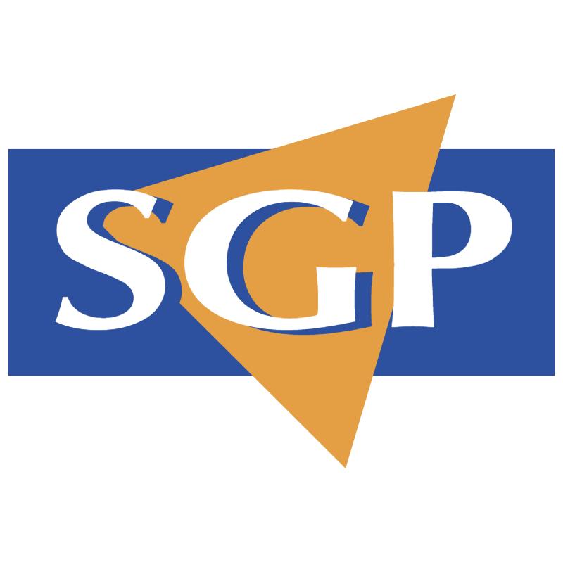 SGP vector