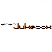 Siren Jukebox vector