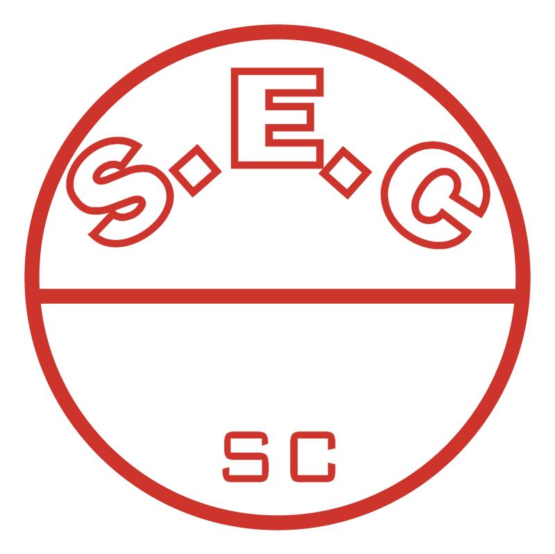 Sombrio Esporte Clube de Sombrio SC vector
