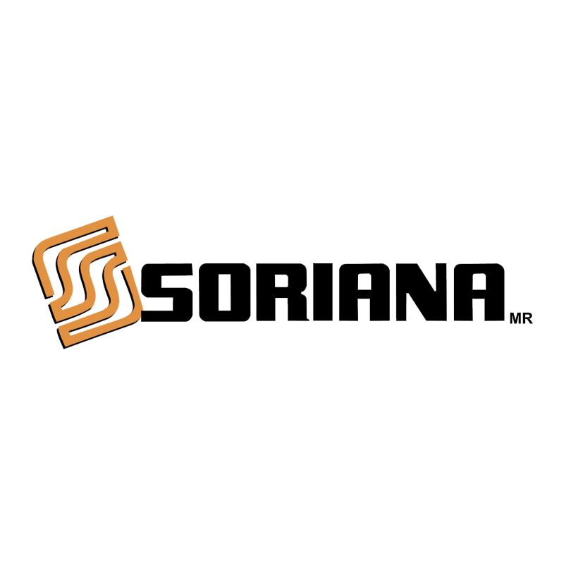 Soriana vector