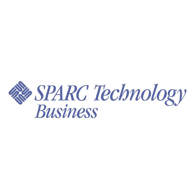 SPARC Technology Business vector