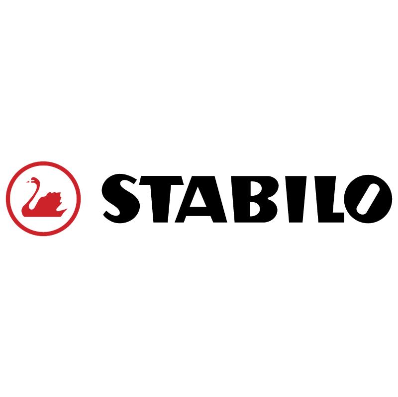 Stabilo vector