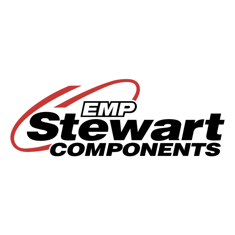 Stewart Components vector