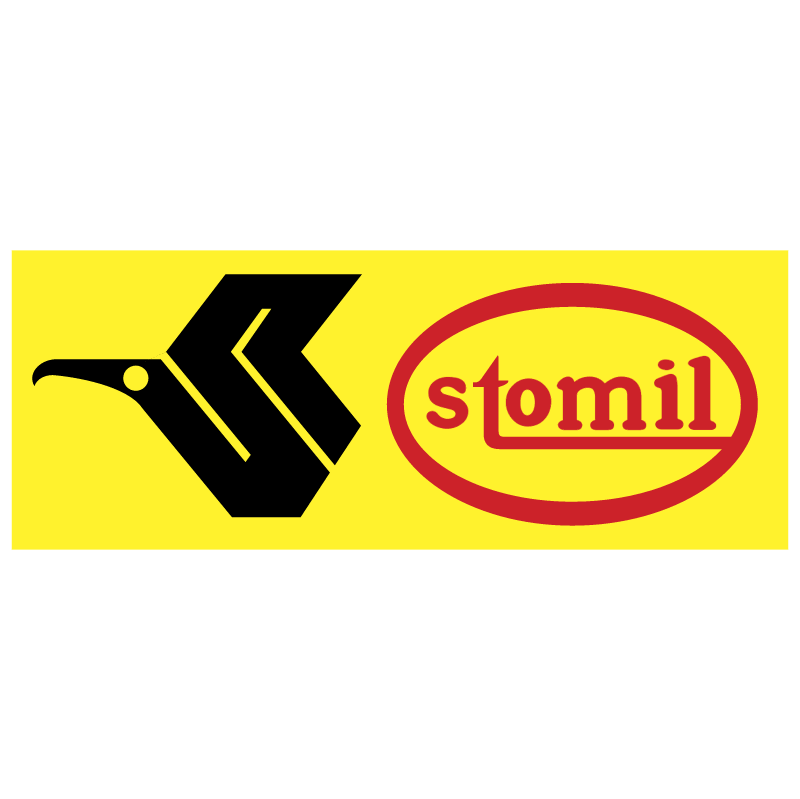 Stomil vector