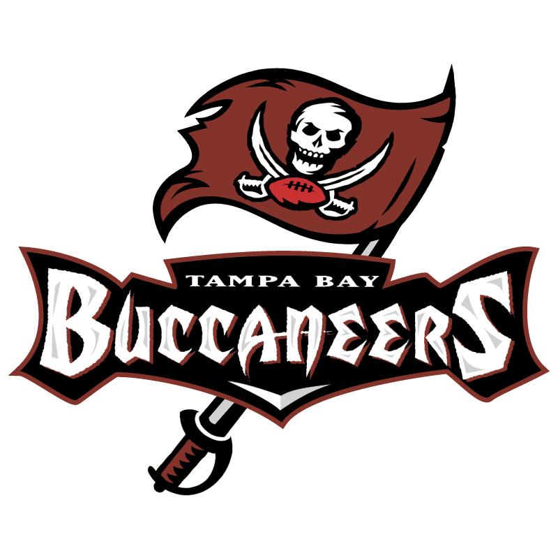 Tampa Bay Buccaneers vector