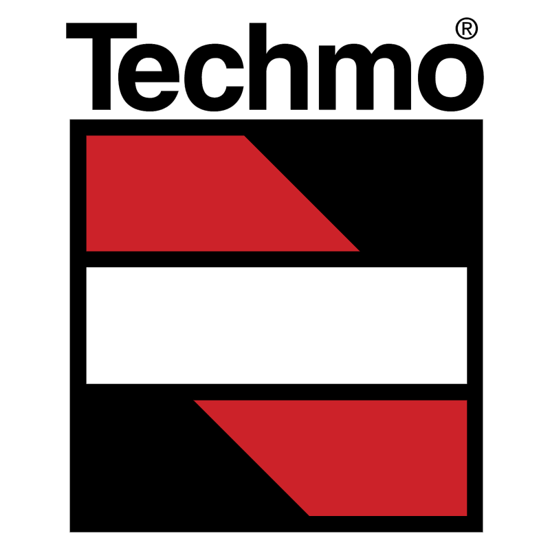 Techmo vector