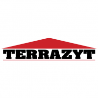 Terrazyt vector