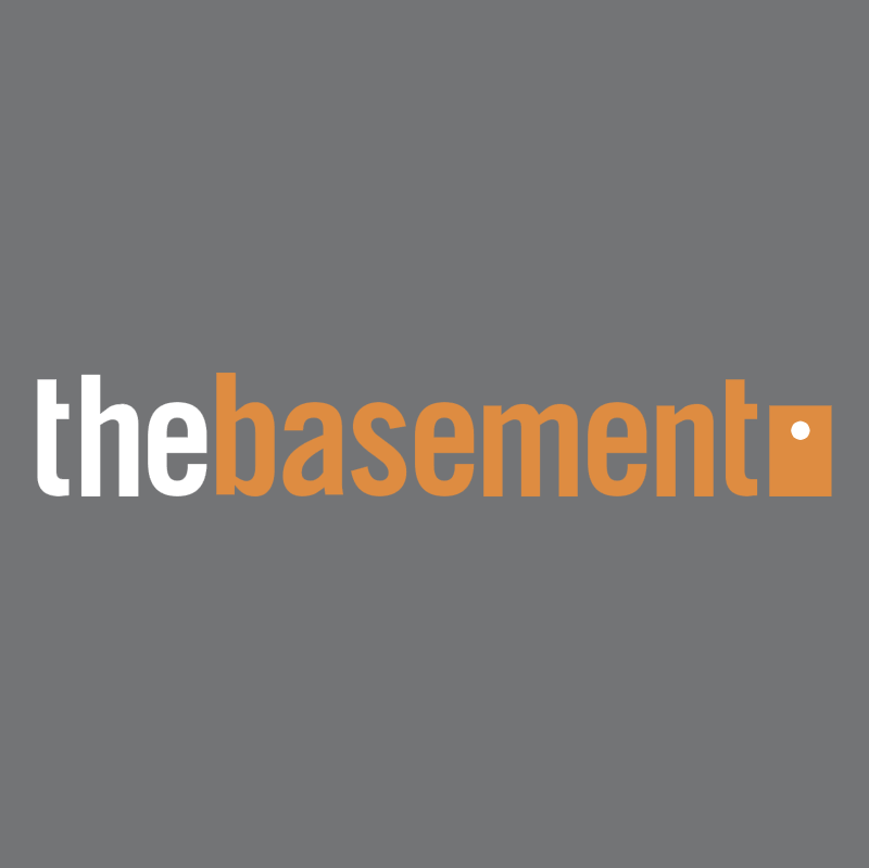 The Basement vector