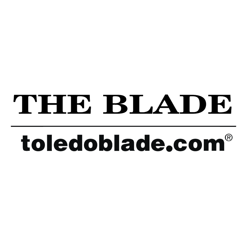 The Blade vector