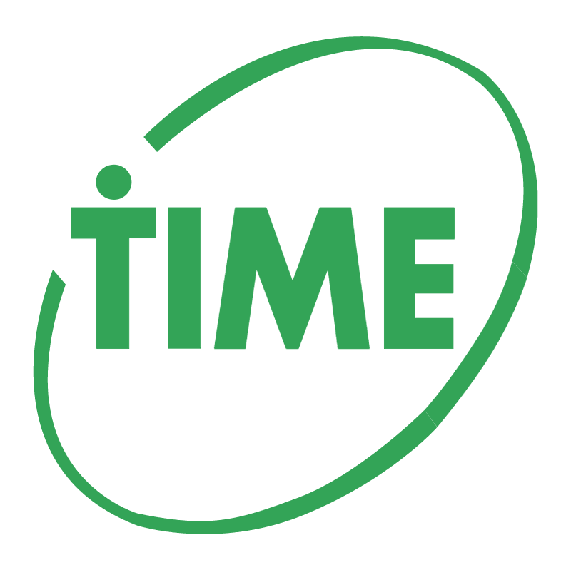 TIME Engineering vector