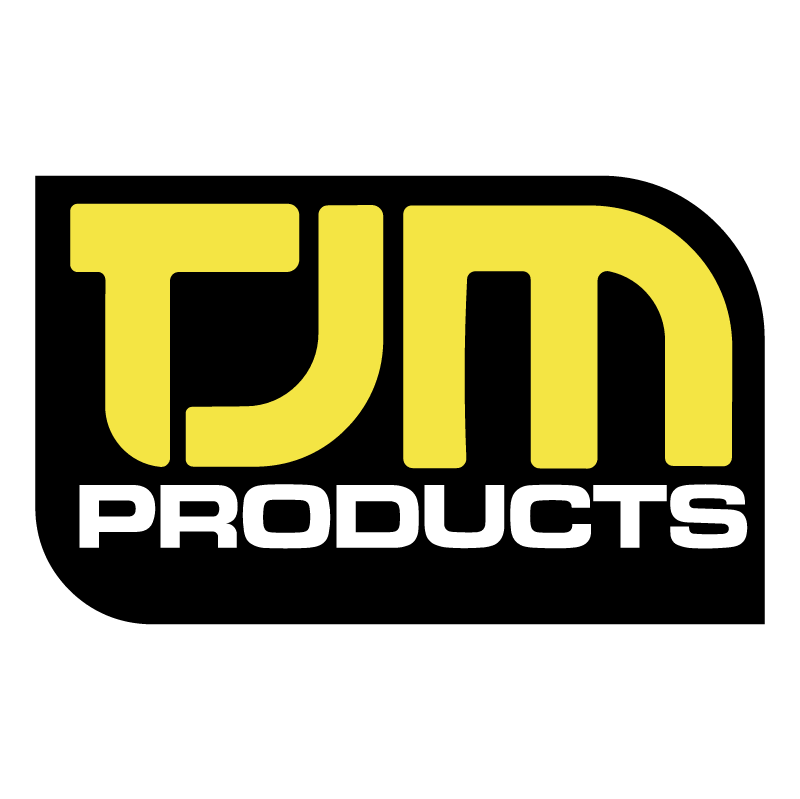 TJM Products vector