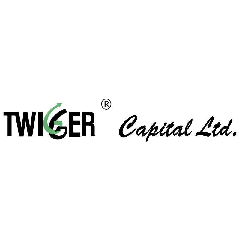 Twigger vector