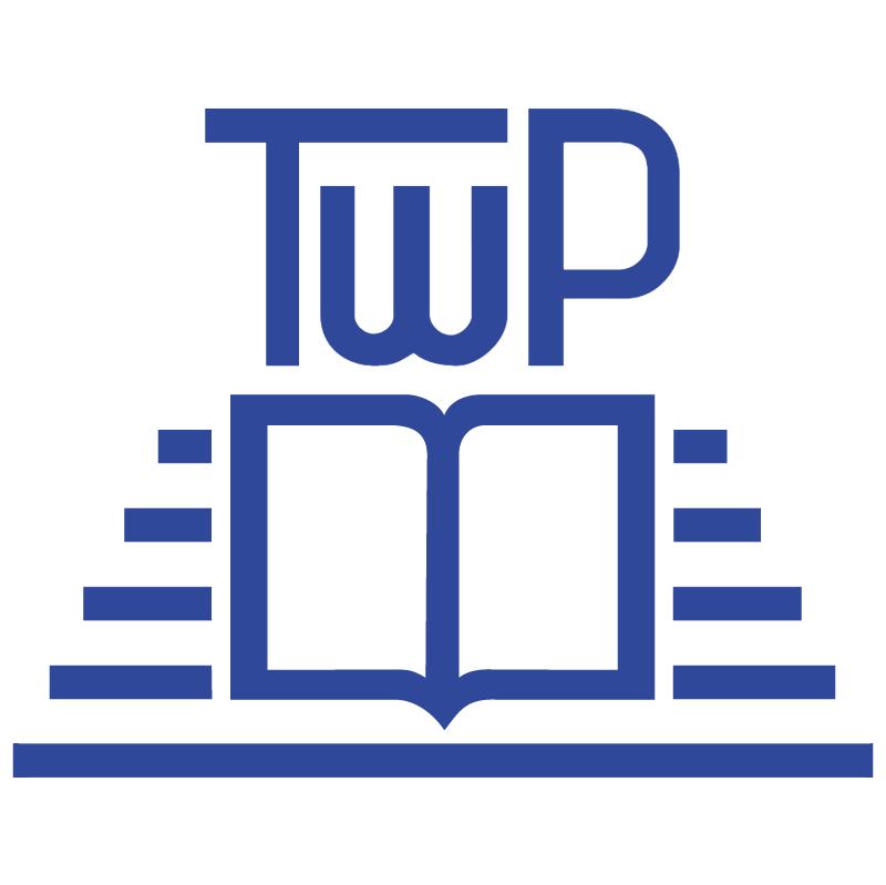 TWP vector