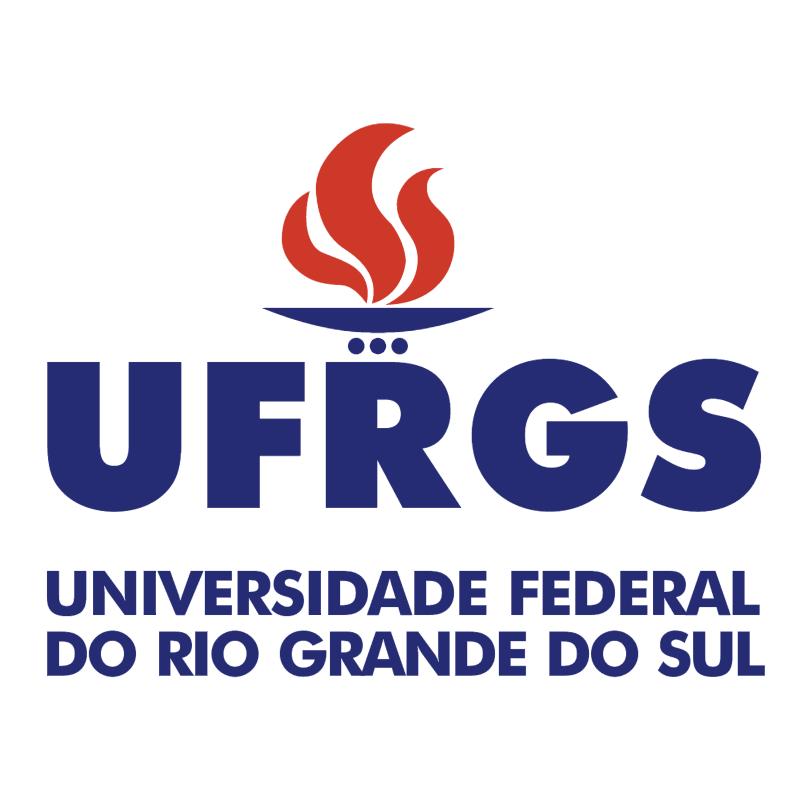 UFRGS vector