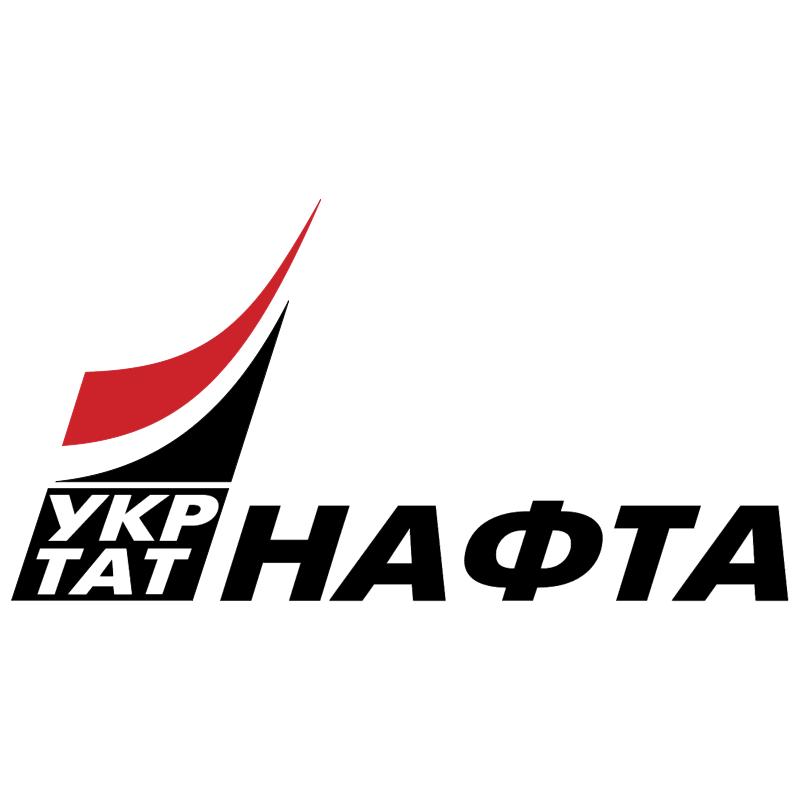 UkrTatNafta vector