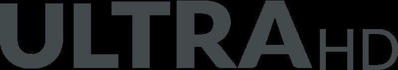 ULTRA HD vector