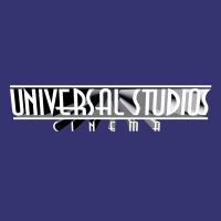 Universal Studios Cinema vector