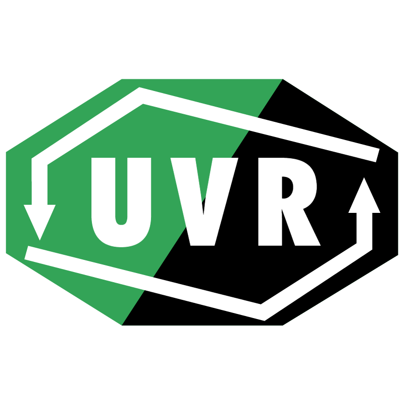 UVR vector