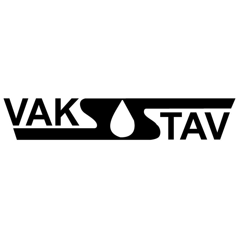 Vakstav vector