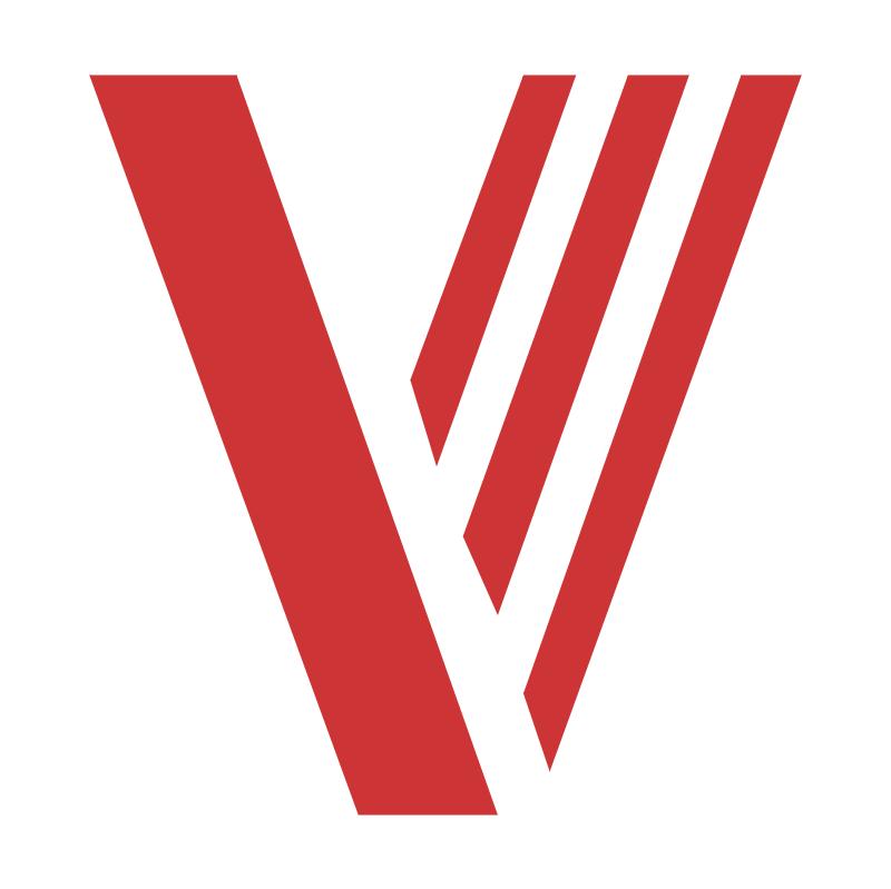 Valora vector logo