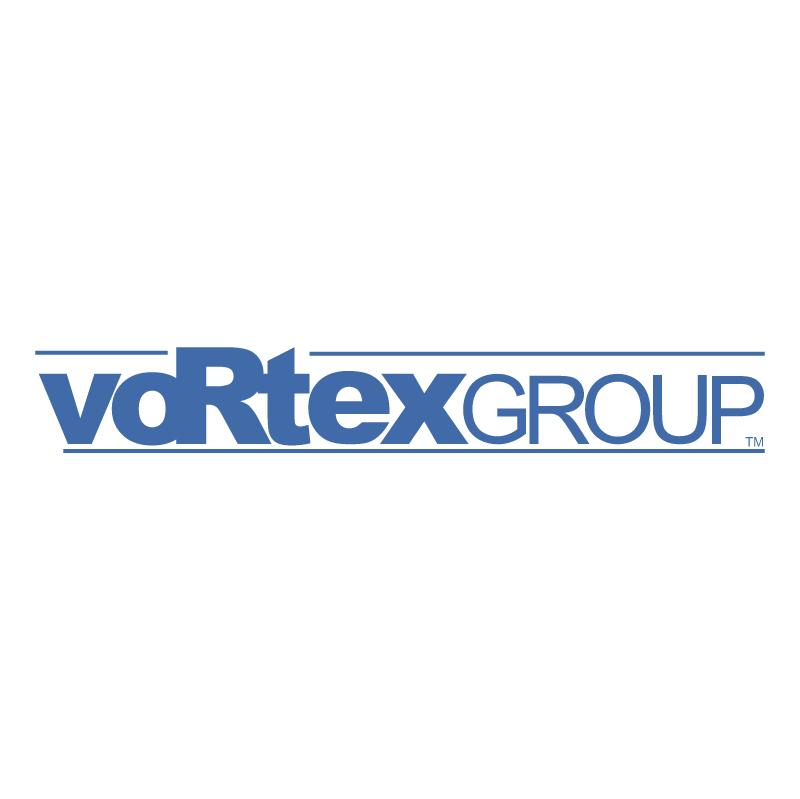Vortex Group vector