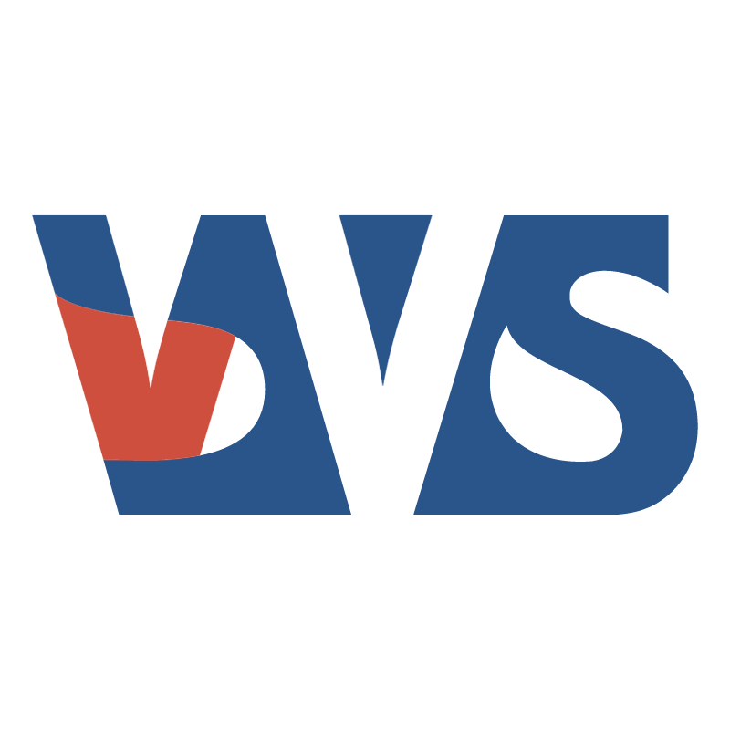 VVS vector