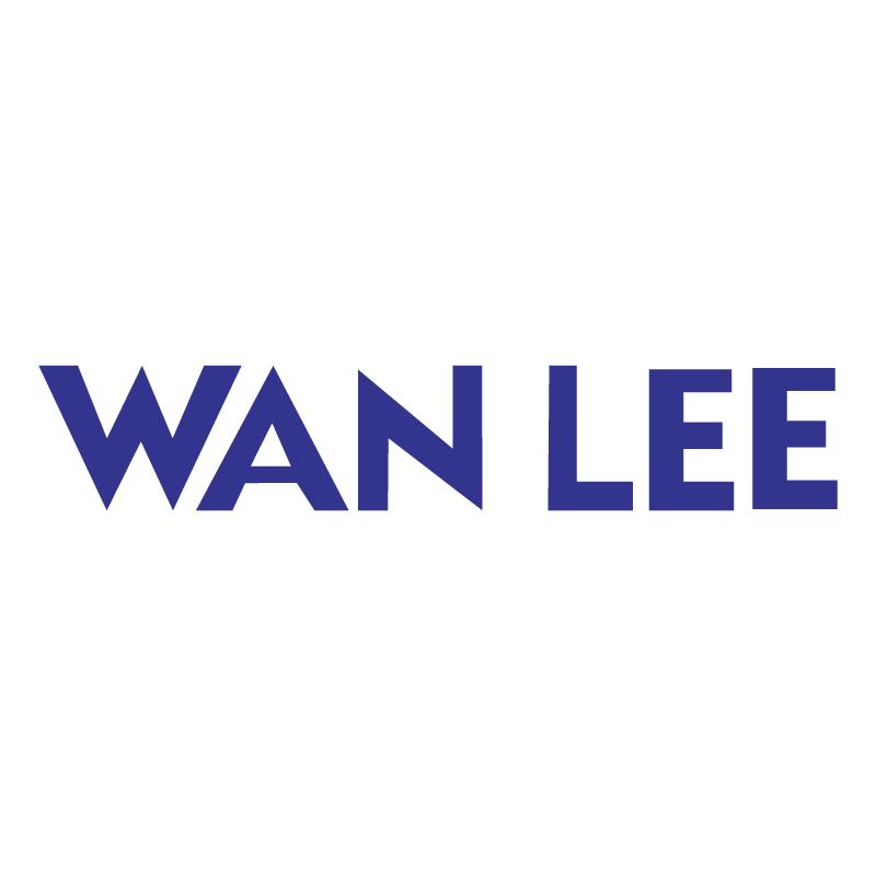 Wan Lee vector