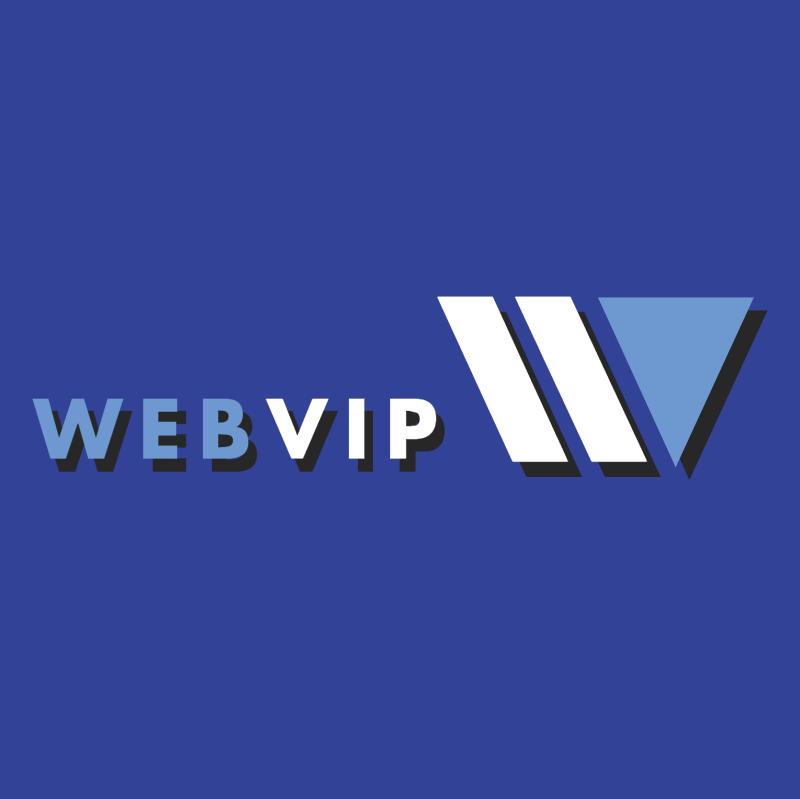 WebVIP vector