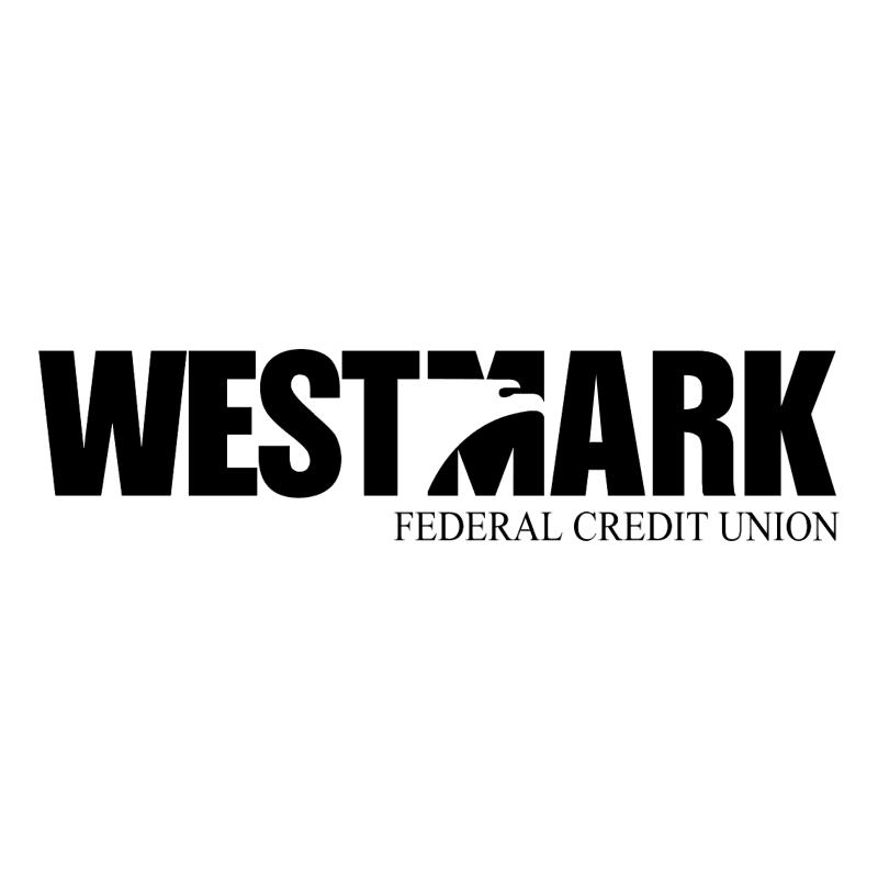 Westmark vector