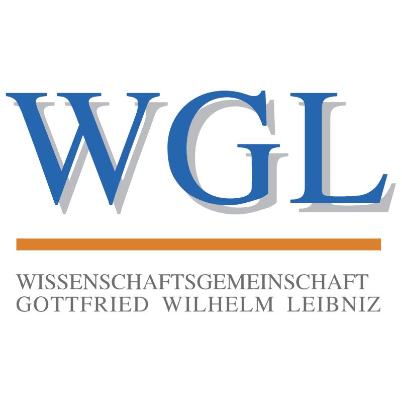 WGL vector