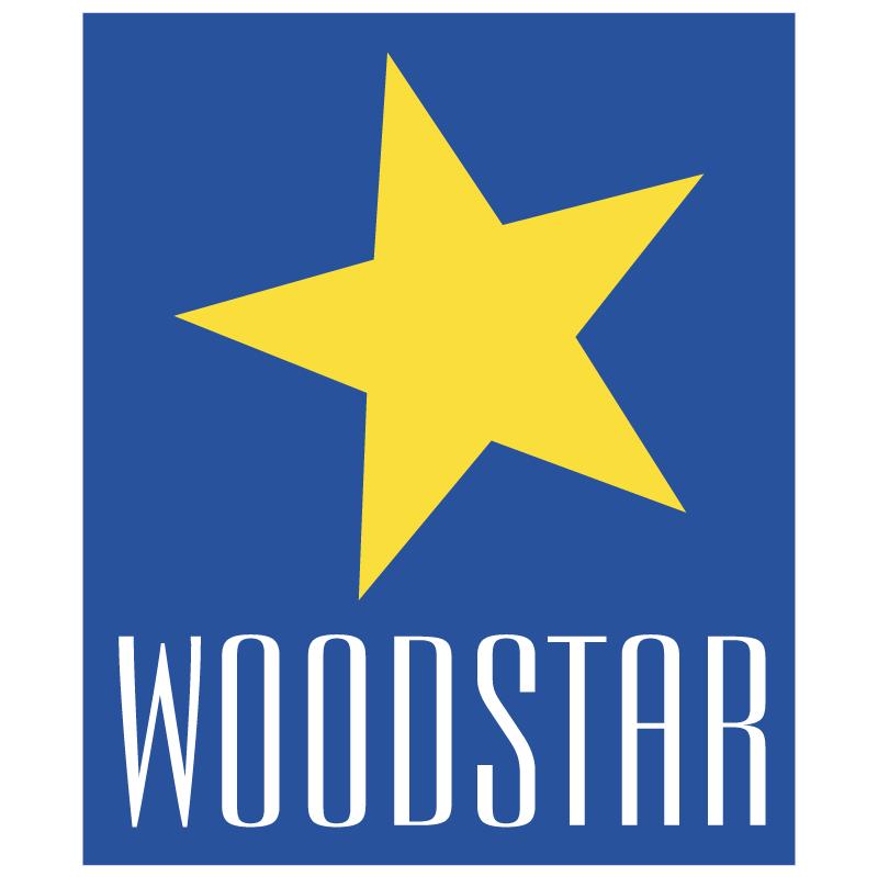 Woodstar vector