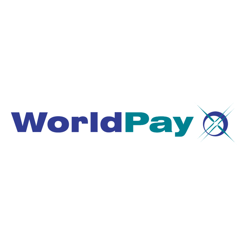 WorldPay vector