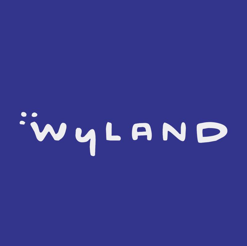 Wyland Marine Artist vector