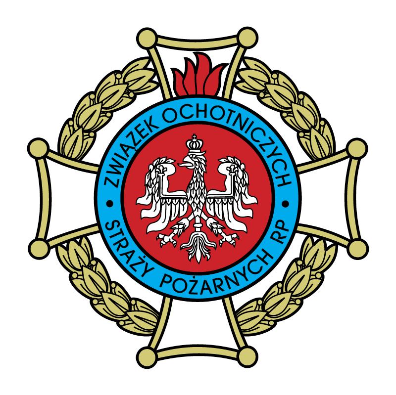ZOSP vector logo