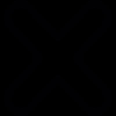 Close vector logo