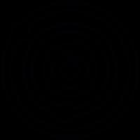 Orbital System vector