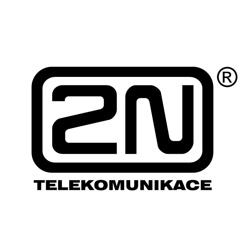 2N Telekomunikace vector