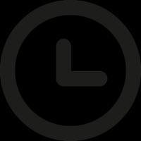 Hour vector
