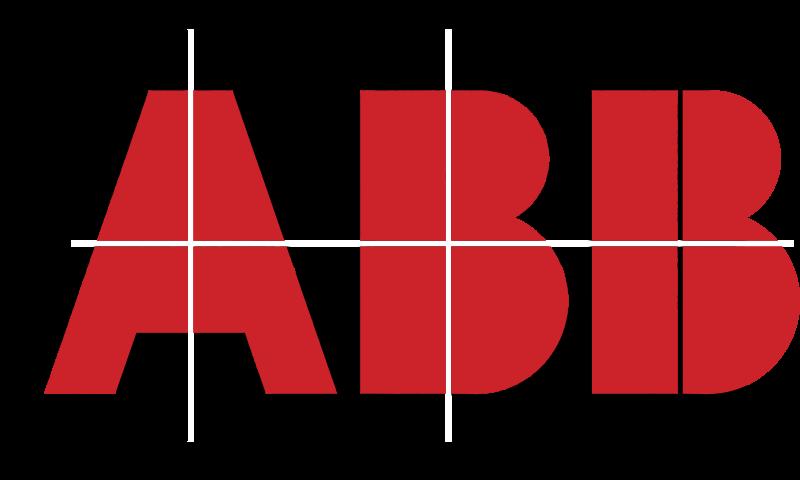ABB vector